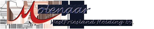 Molenaar Westfriesland Holding